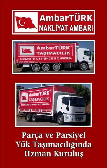 Bandırma Nakliyeciler Sitesi Kırkayak Kamyon. Bandırma'dan Marmara, Ege, Akdeniz, Karadeniz, İç Anadolu, Doğu Anadolu, Güneydoğu Anadolu bölgelerine komple ve parsiyel yük taşımacılığı