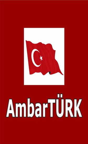 AmbarT�RK Yurti�i Ta��mac�l�k ve Nakliye Komisyonculu�u